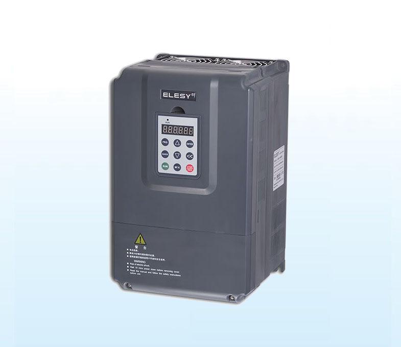 大功率伺服驱动器ESDD-150系列