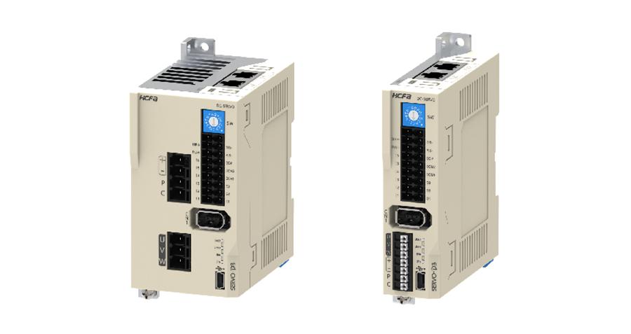 小型伺服驱动器,微型伺服驱动器,禾川伺服电机代理商,小型伺服电机价格