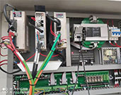 plc编程服务,plc编程服务报价,plc程序代写,plc编程外包,自动化控制系统解决方案