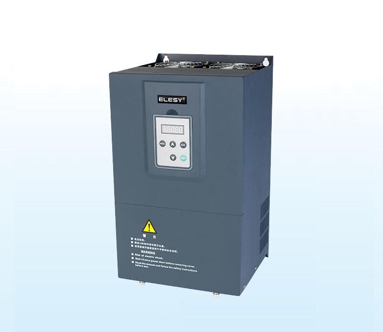大功率伺服驱动器ES2-090T