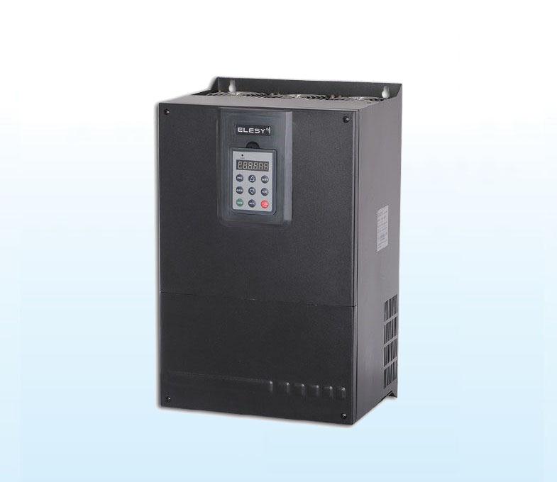 大功率伺服驱动器ESDD-300系列