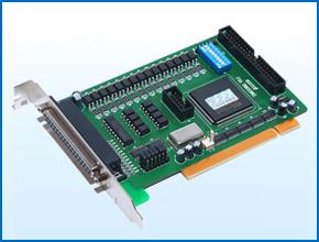 运动控制卡编程,运动控制卡编程服务