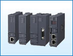 plc编程服务,plc编程服务报价,plc程序代写,plc编程外包