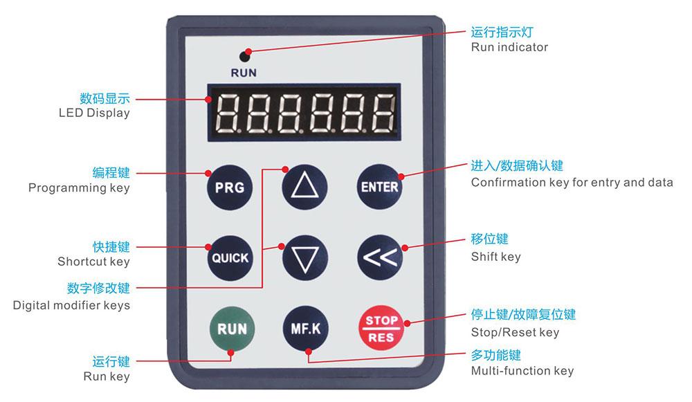 国产大功率伺服驱动器厂家-广东伊莱斯电机有限公司代理商13316450013