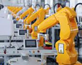 自动化产线升级改造与迁移,自动化解决方案供应商